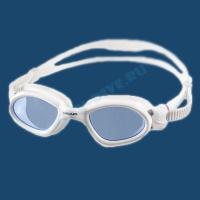 Очки для плавания Head Superflex 1