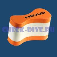 Колобашка для плавания Head 1