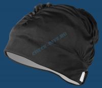 Шапочка для бассейна Aqua Sphere Aqua Comfort 1