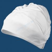Шапочка для бассейна Aqua Sphere Aqua Comfort 2