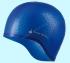 Шапочка для бассейна Aqua Sphere Aqua Glide