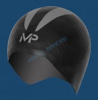 Шапочка для бассейна Aqua Sphere X-O  2