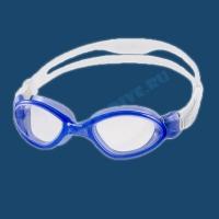 Очки для плавания Head Tiger  1