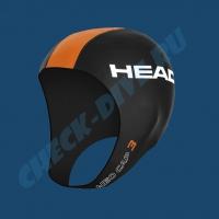 Шлем для триатлона Head Neo 6