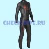 Гидрокостюм для триатлона Challenger мужской