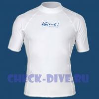 Гидромайка iQ Watersport UV мужская 1