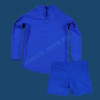 Комплект детский QI MiaCarlo UV300+ дл.рукав 2