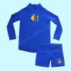Комплект детский QI MiaCarlo UV300+ дл.рукав