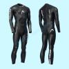 Гидрокостюм Head Black Marlin мужской