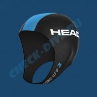 Шлем для триатлона Head Neo 4