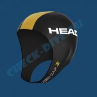 Шлем для триатлона Head Neo 1