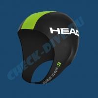 Шлем для триатлона Head Neo 5
