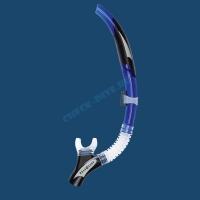 Трубка для плавания AquaLung Flex Impulse 3 1