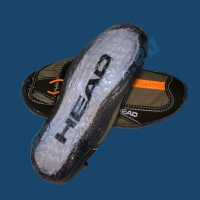 Коралловые тапочки Head Aquatrainer 1