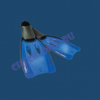 Ласты Aquatics Долфин для плавания 1