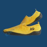 Пляжные тапочки Aqurun 1