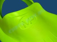 Ласты для бассейна AquaSphere Alpha Pro 2