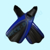 Ласты Mares Wave FF для плавания