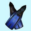 Ласты для плавания Caravelle для детей