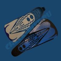 Ласты Seac Sub Speed-S для бассейна  5