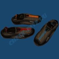 Коралловые тапочки Head Aquatrainer 2