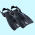 Ласты Tusa Sport UF0103 для плавания