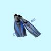 Ласты ReefTourer RF-20 для плавания
