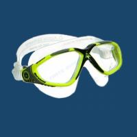 Очки Aqua Sphera Vista 1