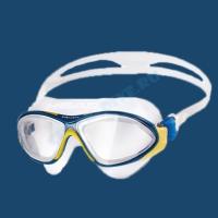 Очки для плавания Head Horizon 1