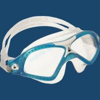 Очки Aqua Sphere Seal XP 2 3