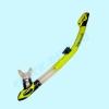 Трубка для плавания Oceanic Ultra Dry