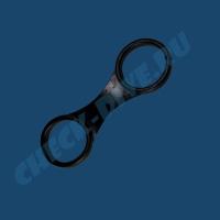 Держатель трубки Aropec 1