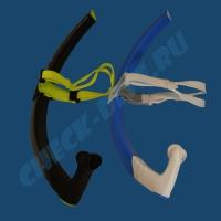 Трубка фронтальная Aqua Sphere Focus MP  1