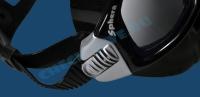 Маска для фридайвинга Sphera  2