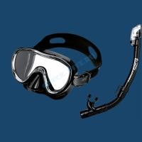 Набор для плавания Tusa Sport UC-1126 Junior 1