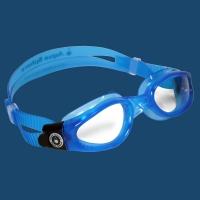 Детские очки Kaiman Junior Aqua Sphere 2