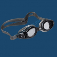 Очки для плавания детские V-400JA 3