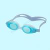 Очки для плавания детские V-400JA