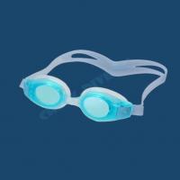 Очки для плавания детские V-400JA 1
