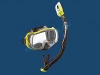Набор для плавания UC3325 Imprex 3D  2