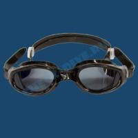 Детские очки Kaiman Junior Aqua Sphere 1