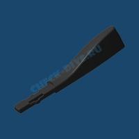 Плавник маркер для маски Aria 3