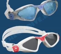 Aqua Sphere очки Kayenne Lady 2