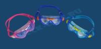 Очки Aqua Sphere Vista Junior 2