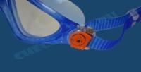 Очки Aqua Sphere Vista Junior 5