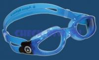 Очки для плавания Kaiman 1