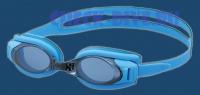 Очки для плавания Tusa V500 с диоптриями  1