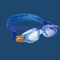Детские очки для плавания Moby Kid 1