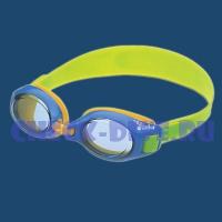 Детские очки для плавания Nino (V-7A) 1