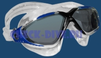 Очки Aqua Sphera Vista 2